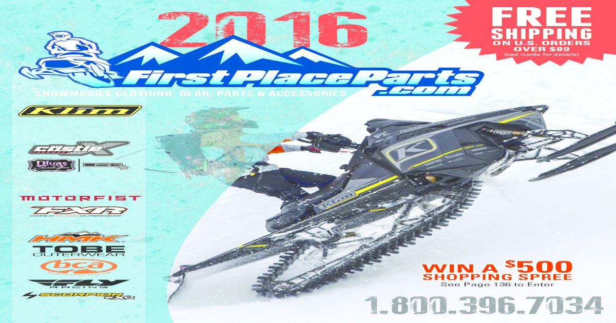 KLIM WHISTLER JACKET GRAY XS S M L XL 2XL 4023 2016 FALL WINTER COLD APPAREL