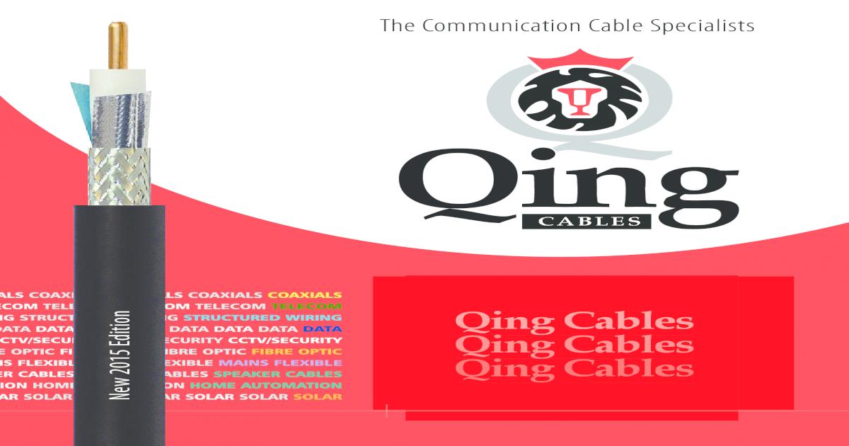 2 Core Flat 3 6 Amp PVC Flexible Cable Wire 0.5 0.75mm 1m 100m 2192Y Black White