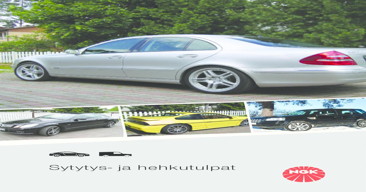 quattro Avant 120 132 165 171 KW EURO 4 Bj.04 2.7 3.0 TDI C6 KAT AUDI A6