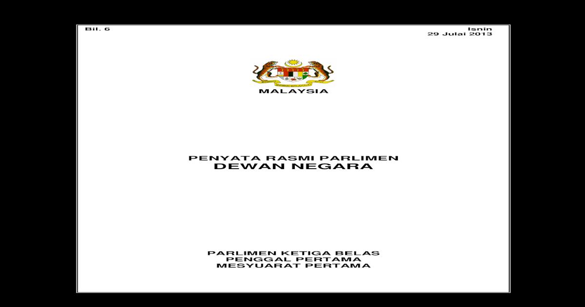 PENYATA RASMI PARLIMEN DEWAN    Dato Jaspal Singh a l ... Asas Tani  menyatakan setakat manakah tahap pengeluaran bekalan makanan asas ... dan  jasmani tanpa ... 53d9cbc56a