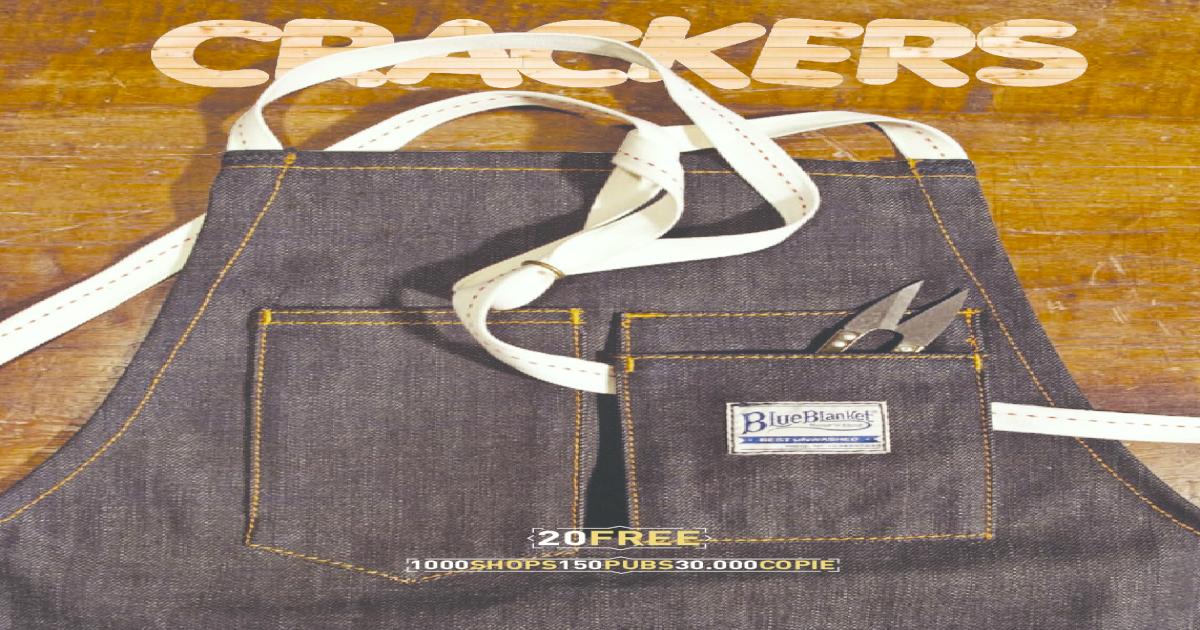 Crackers 20 bdb6a9ac748