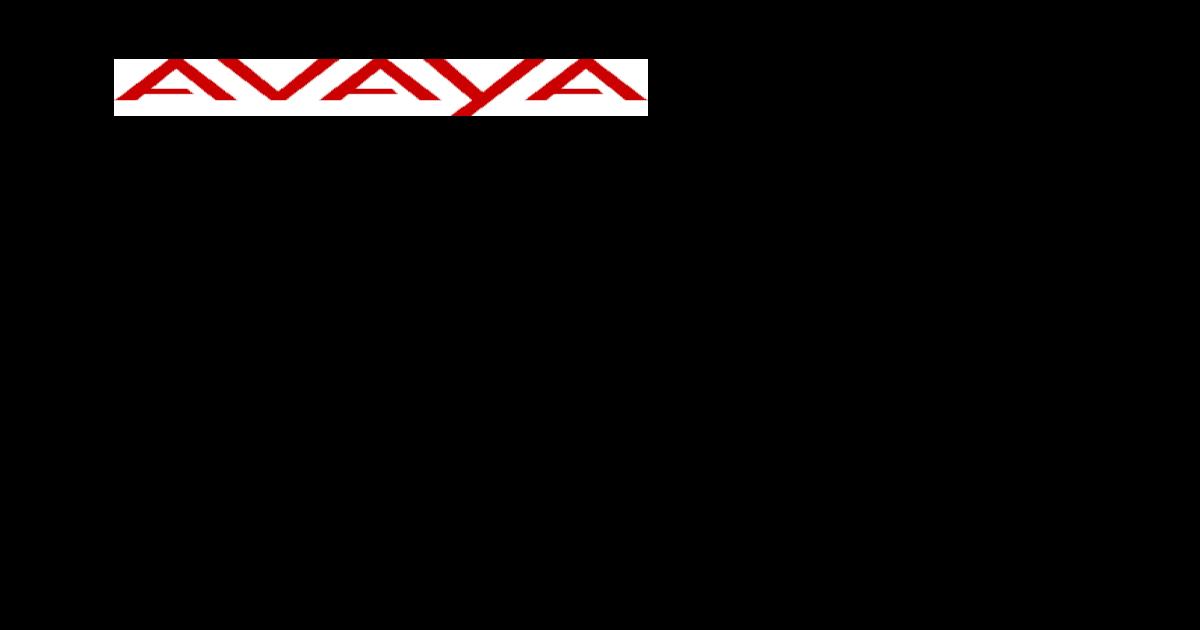 avaya 6408d  инструкция на русском