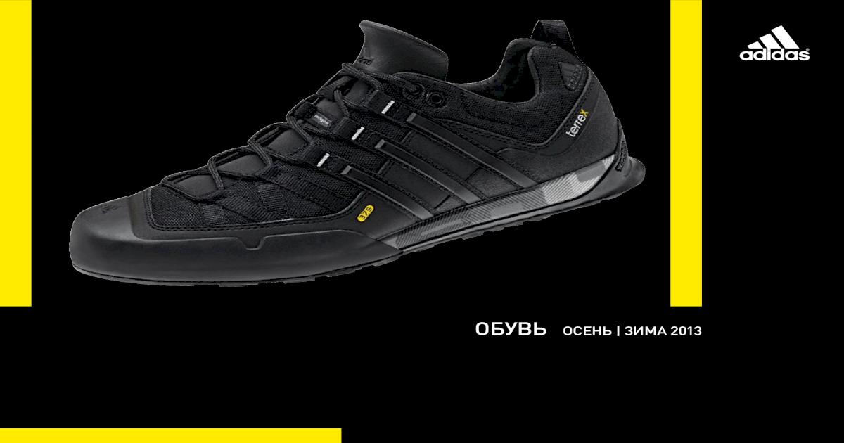 the latest df125 432dd adidas fw13 footwear.pdf