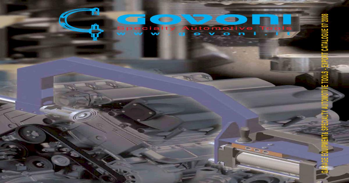 RENAULT CLIO MODUS 1.4 1.5 dCi CV JOINT esterno 2004 su