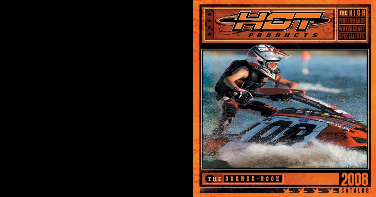 Kawasaki SXR SXI FRI Billet /'SKELETON/' Jetski Throttle Lever