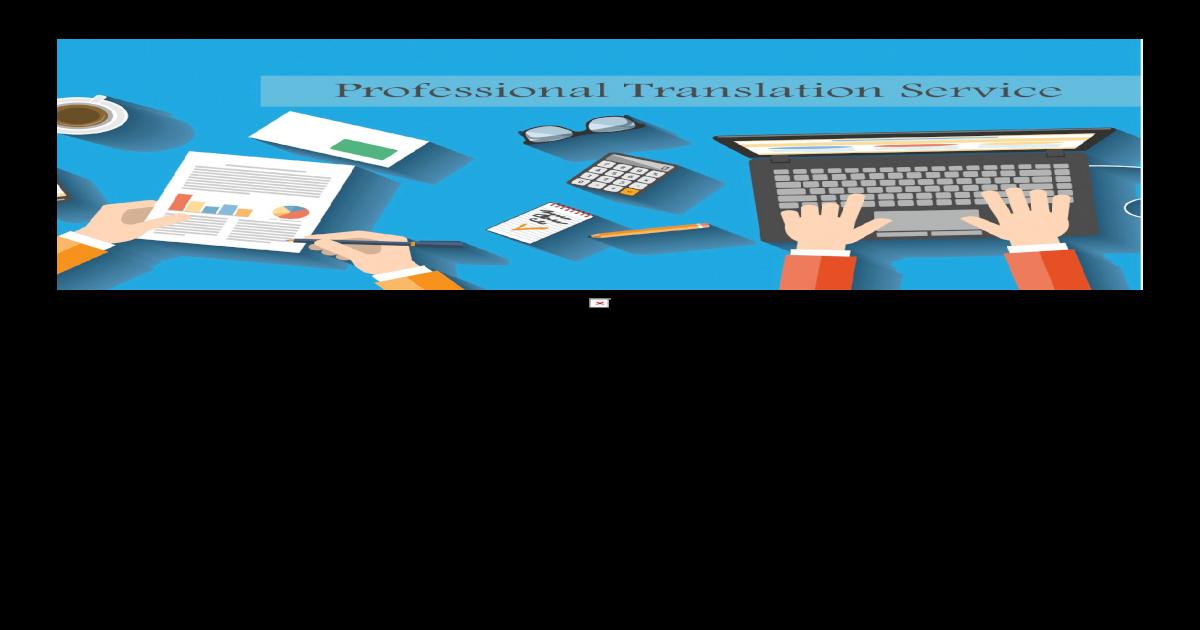 free translation kinyarwanda to english - ? free translation