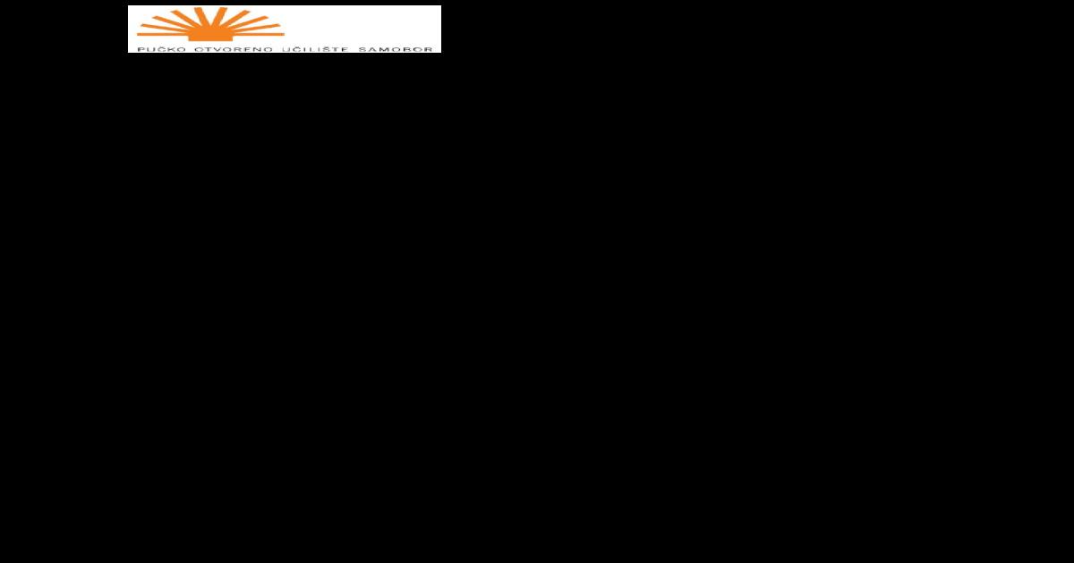 sigurne web stranice za upoznavanje uk