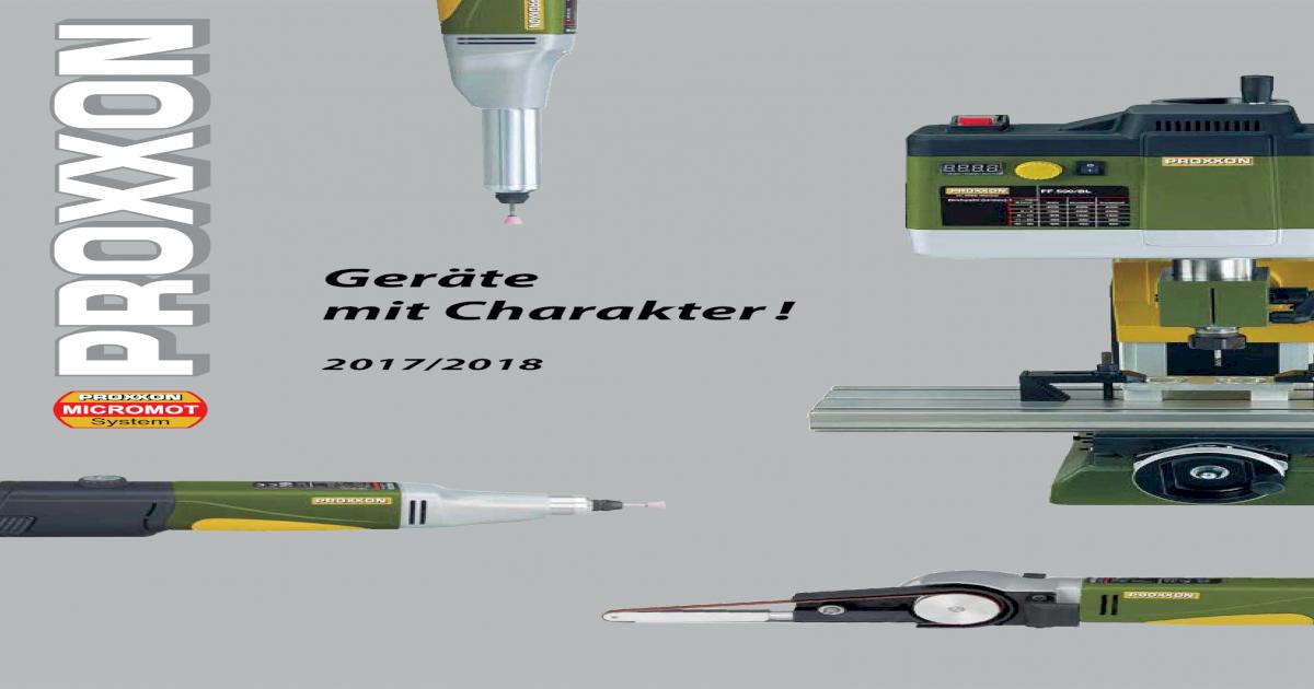 Sechskantschaft Bohrer Glas Kreuz Speer Kopf Wolframkarbid Spitze 3//4//5// 6// 8//