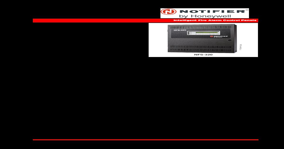 DN-7112:J A-14 NFS-320 - J A-14 NFS-320     (NFS2-3030, NFS2-640