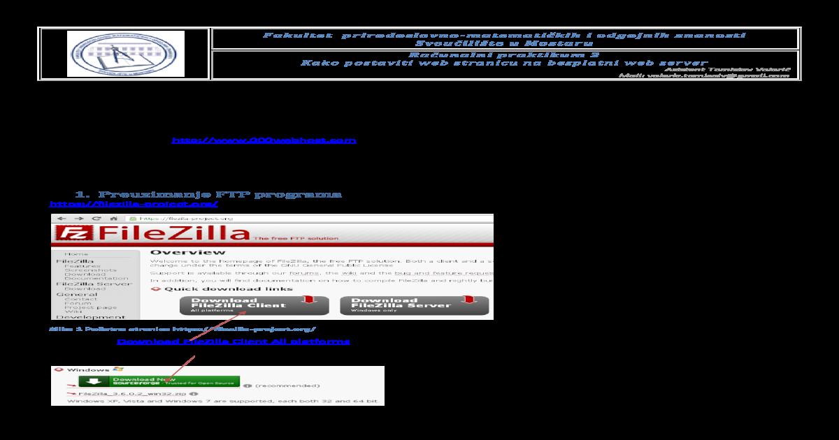 internetska stranica za upoznavanje za filipino