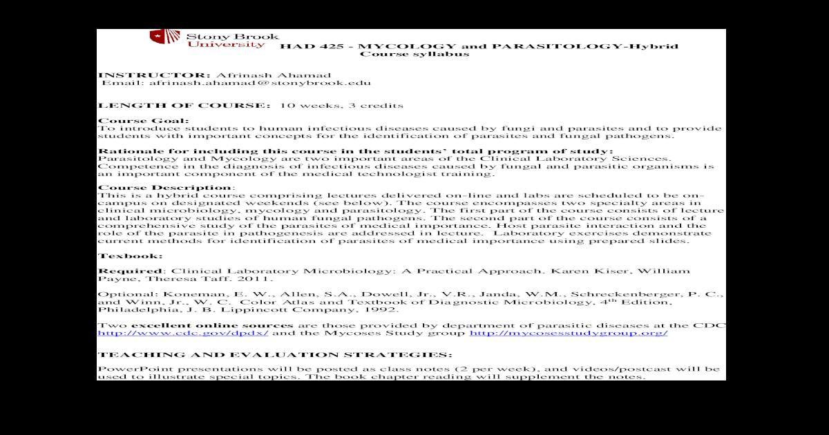 img dokumen tips/img/1200x630/reader012/image/2019