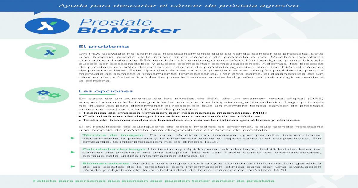 calculadora de volumen de próstata psa