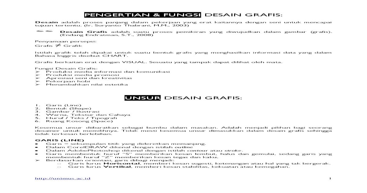 990 Koleksi Foto Desain Grafis Yang Berbasis Besaran Dan Arah Disebut HD Terbaik Untuk Di Contoh