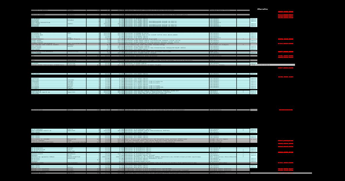5 x TIP120 NPN POWER Darlington transistor amplificatore lineare commutazione TO-220