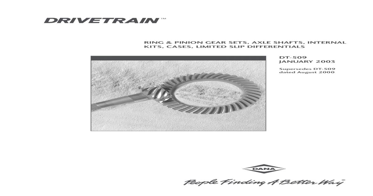 New Left Axle Shaft 86-97 Aerostar 7.5/'/' 10 bolt