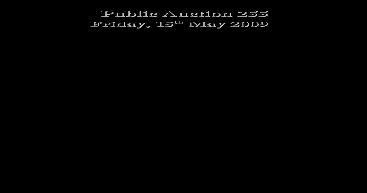 40c P-40 UNC 1983 issue 1 pound Isle of Man 2009 sig AA-Pref QEII ND