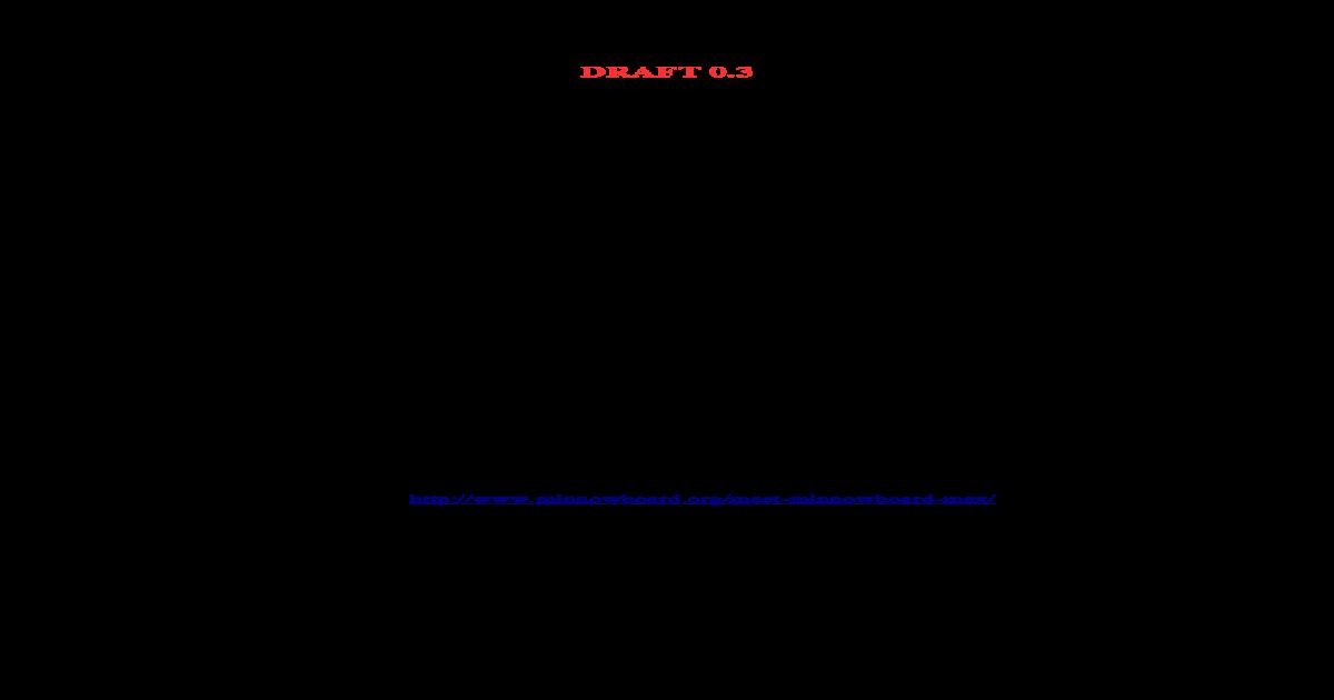 Three Modem Control Methods - N2CKH Cyberspace 0 3