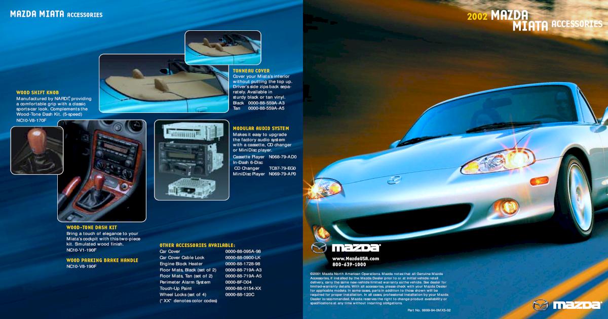 Cobra Auto Accessories Car Bonnet Mask Hood Bra Fits Mazda Miata MX5 1999 2000 2001 2002 2003 2004 2005