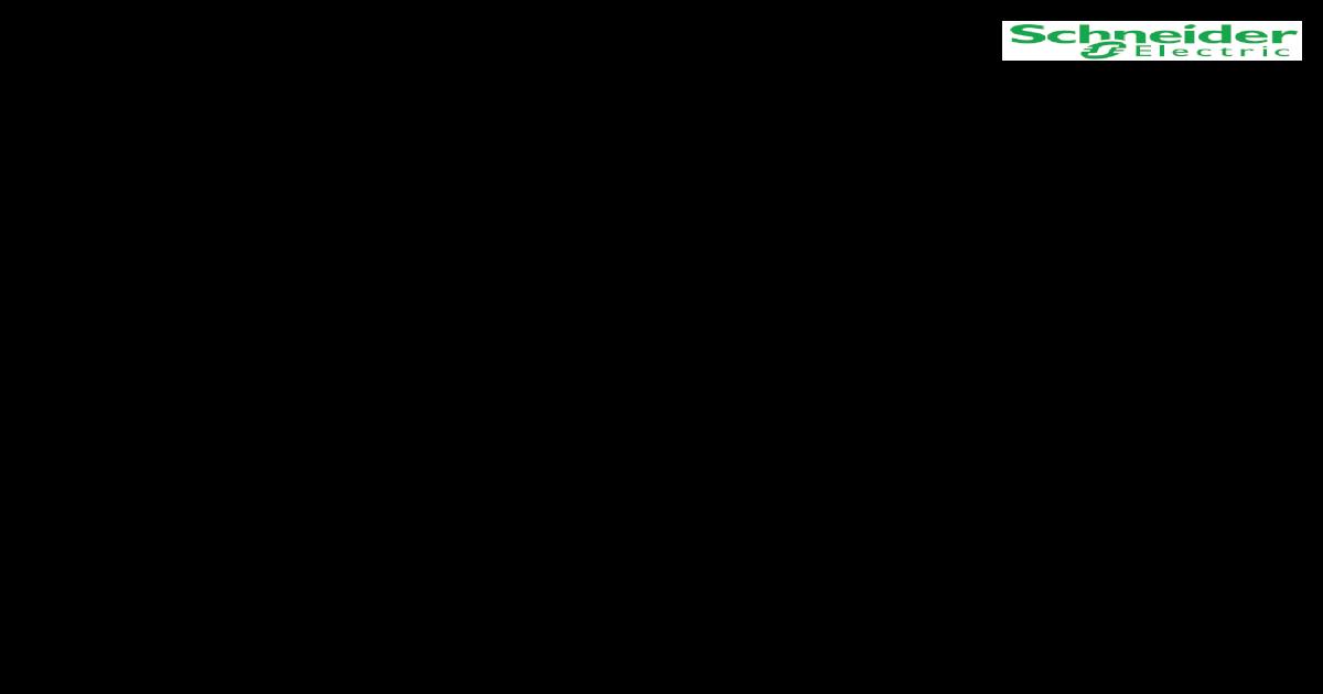 Upload Magelis by Vijeo Designer - Schneider   HMI ( XBTGT