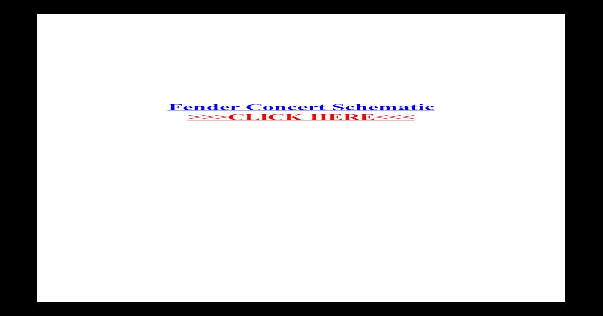 Fender Concert Schematic - Concert Schematic CLICK HERE 1983 ... on wiper motor schematics, mercruiser outdrive schematics, spinning reel schematics, line 6 schematics, car schematics, valco schematics, daiwa reel schematics, engine schematics, evinrude schematics, vox amp schematics, computer schematics, john deere schematics, shimano reel schematics, new holland schematics, akai schematics, yamaha schematics, fishing reel schematics, heathkit schematics, gretsch schematics, tech 21 schematics,