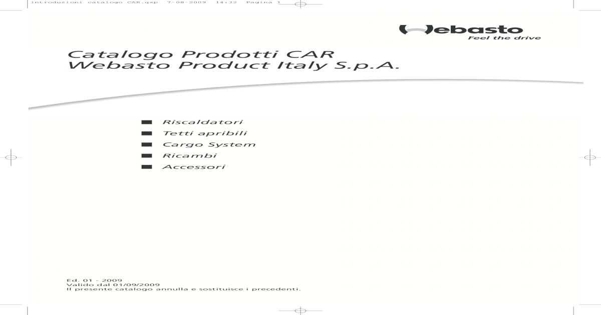 SERBATOIO DI CARBURANTE mittente Unità pezzo di ricambio sostituzione VW Transporter 1.8 2.0 1.7 1.6