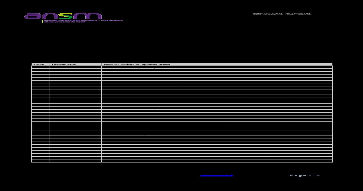 14BIO2 codage internet - Accueil - ROCHE cobas c_501 (cobas