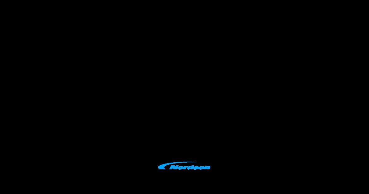 VersaBlue and VersaBlue Plus Melters, Serie N, ENGINEERING