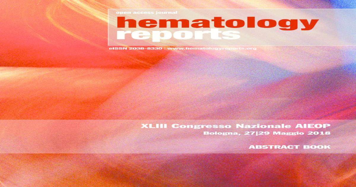 tumore della prostata ormond refrattario terapia el