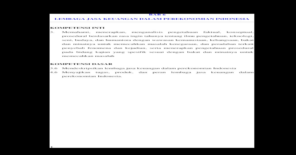 Mendeskripsikan Web Viewketua Dewan Audit Memimpin