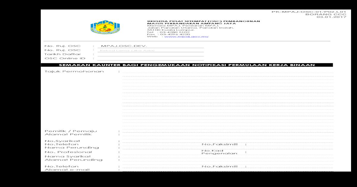 Pk Mpaj Osc 01 P02 L01 Borang Ccc 03 01 Konsortium Iwk 2 7