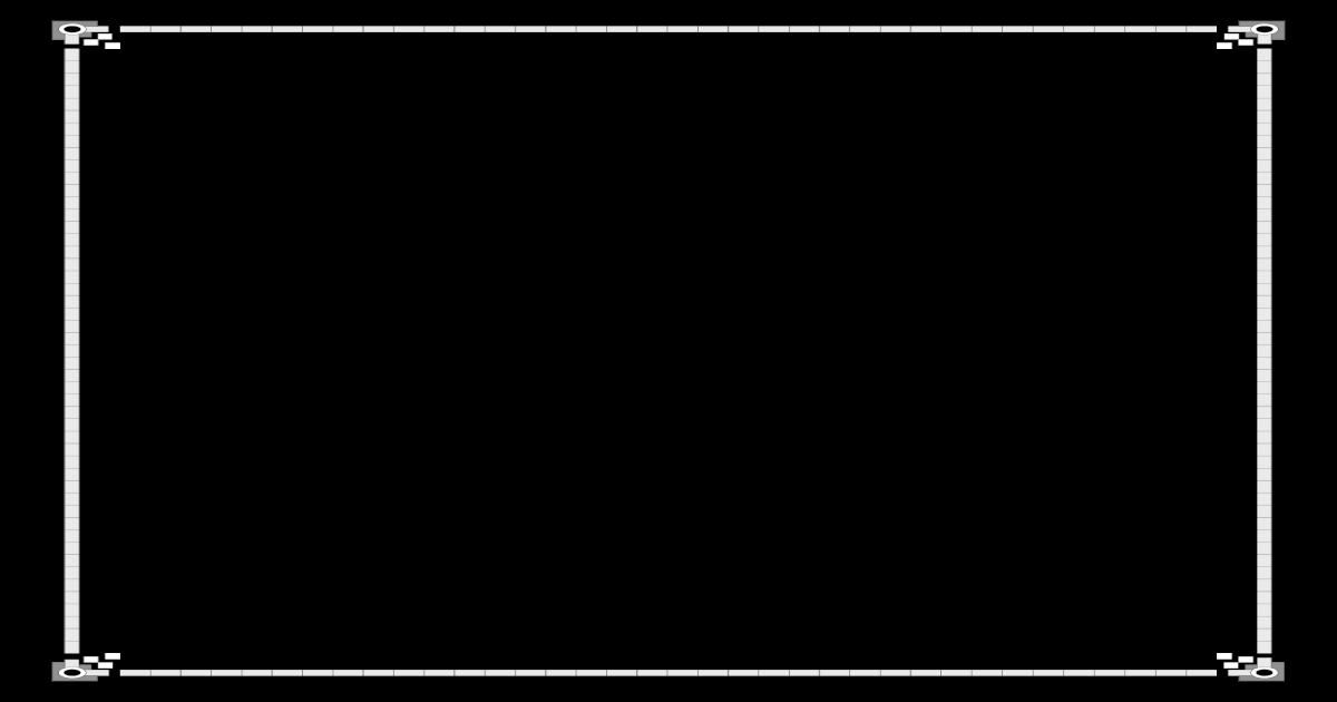 Hundumti Akkamiin Jalqabame: SEERA UUMAMAA 1-11