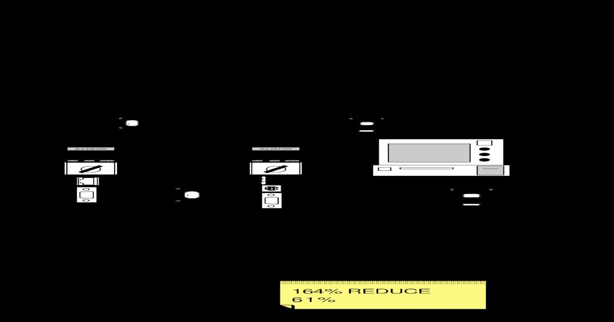 1747 Cp3 Wiring Diagram Ab Cp Wiring Diagram on