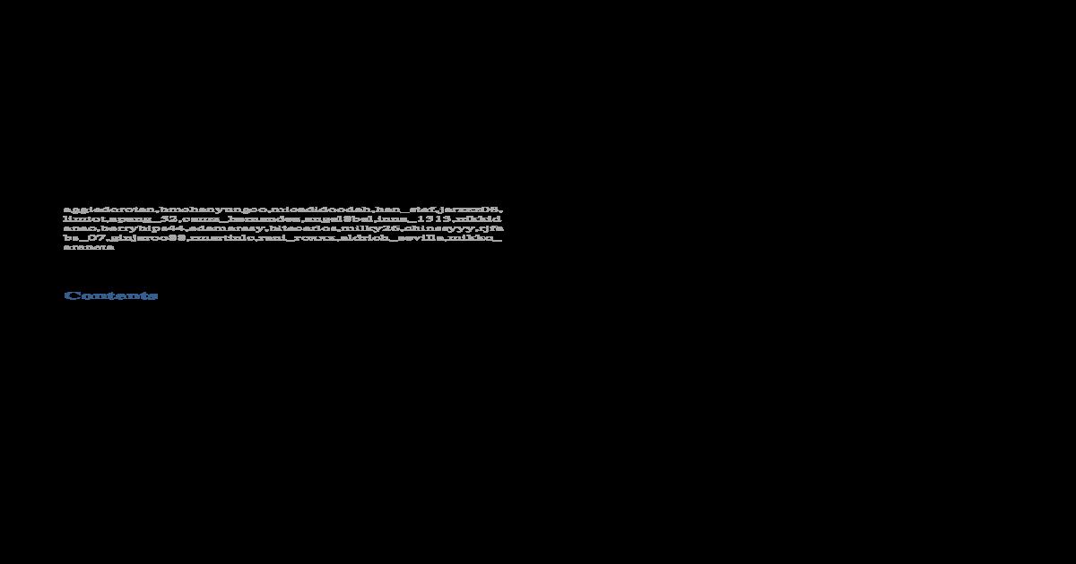 El Filibusterismo-lacsonlocsin