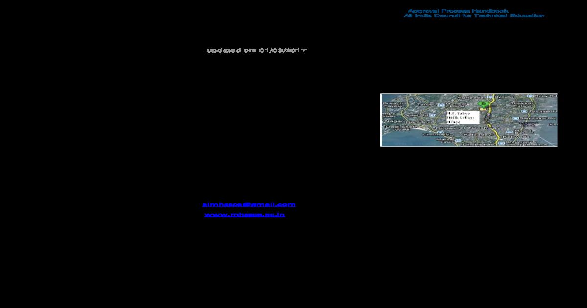 Appendix 8 Format for Mandatory Disclosure Mandatory Disclosure