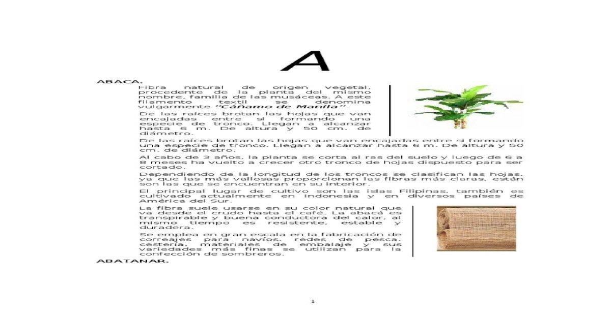Venta-Tela Terry francés-Algodón//Elastano-ocre-tejido de punto elástico// 2m