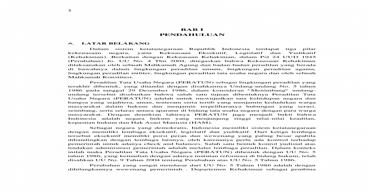 Tugas Makalah Ptundocx