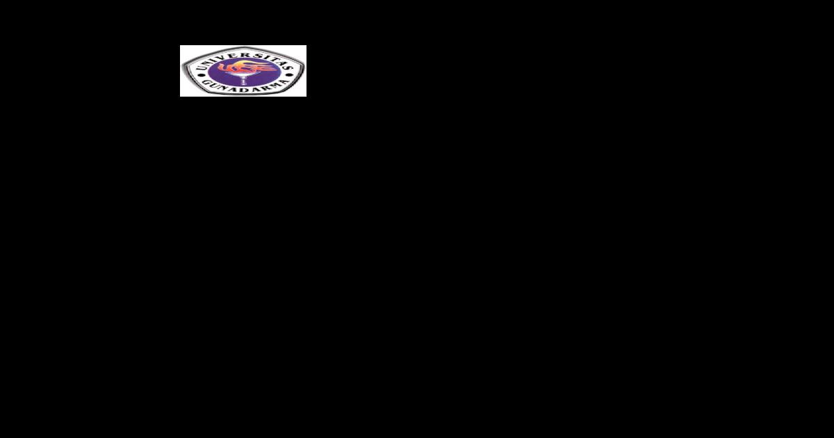 1 Prosedur Administrasi Surat Menyurat Rektor