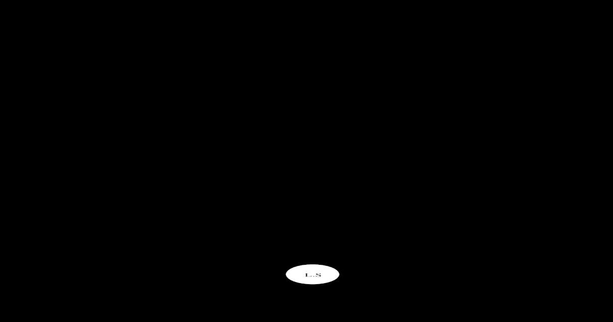 evaluarea opțiunilor cu depozit minim 60 de secunde de tranzacționare cu opțiuni binare