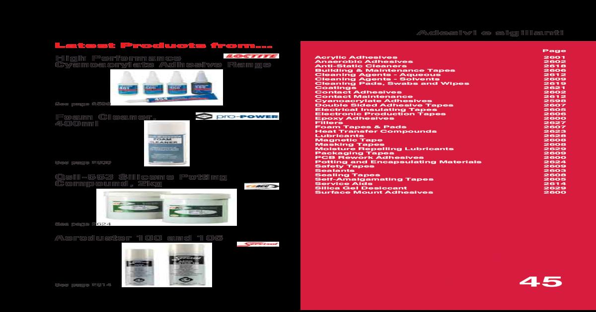X10 PCS 19mmX10m BLACK VINYL PVC ELECTRICAL INSULATION TAPE ADHESIVE ROLL ROLLS