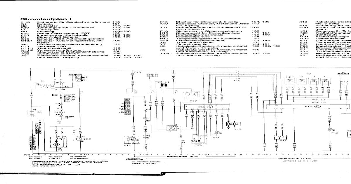 Opel Omega electrical diagram.pdf