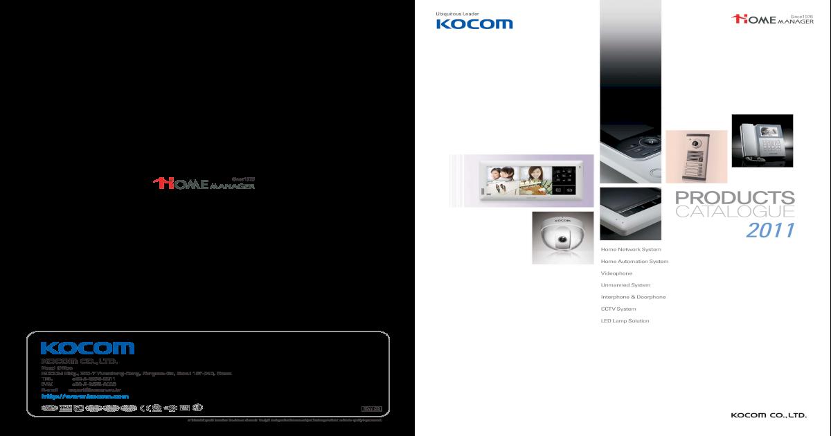 KOCOM KMC 99L WINDOWS 7 64BIT DRIVER DOWNLOAD