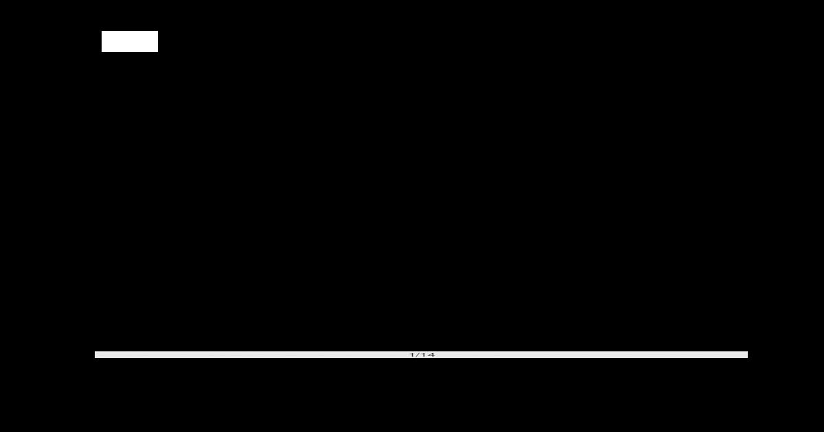 HOJA DE SEGURIDAD DE GRASA SHELL - GADUS S2 V220 2 pdf