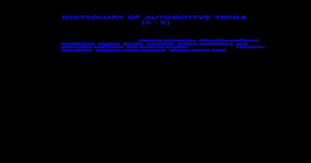 98 Altima Obd 2 Datum Connector Wiring Diagram - Wiring ...