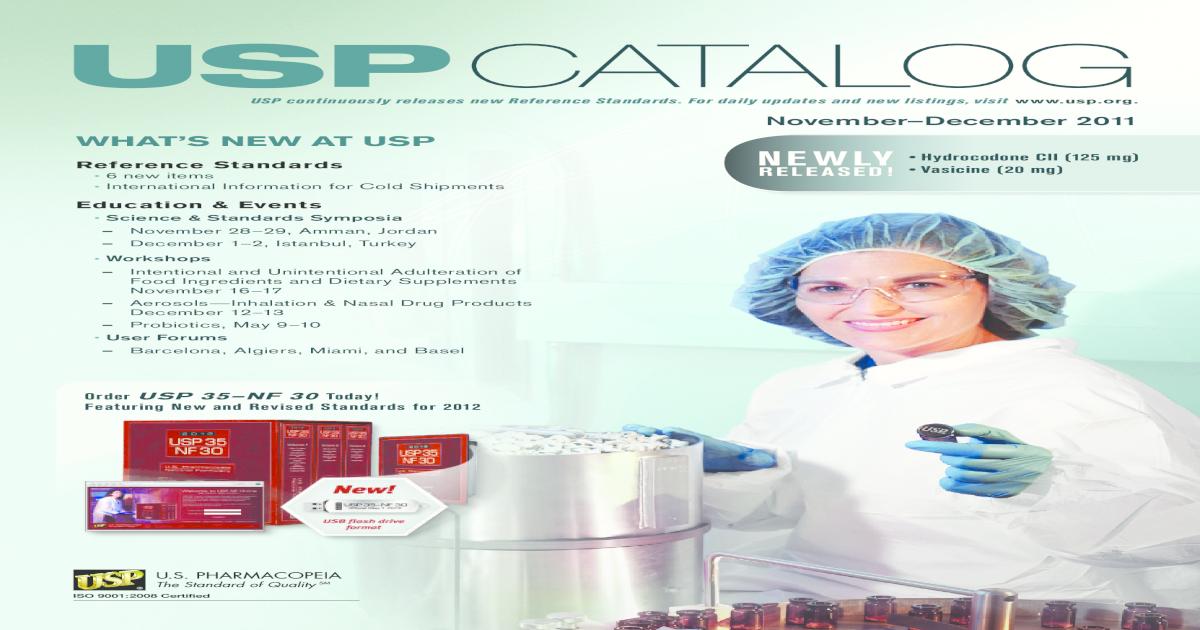 hydroxychloroquine sulphate boutique en ligne commande par correspondance