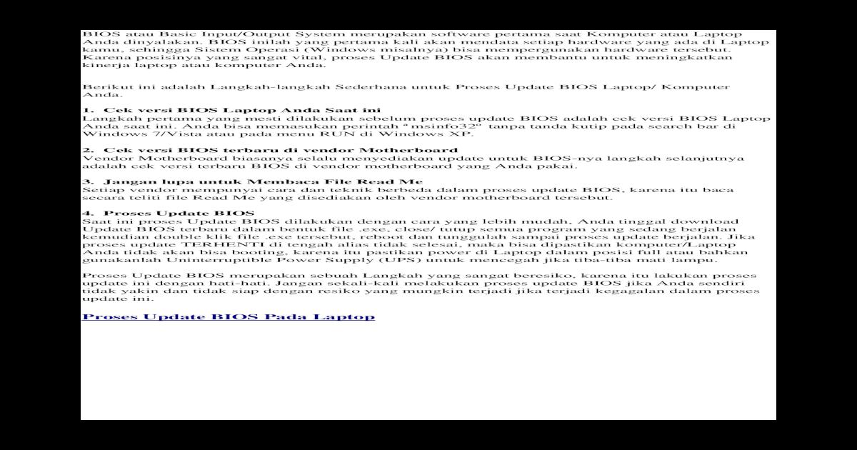 By Photo Congress || Acer Aspire 4520 Bios Update Windows 7