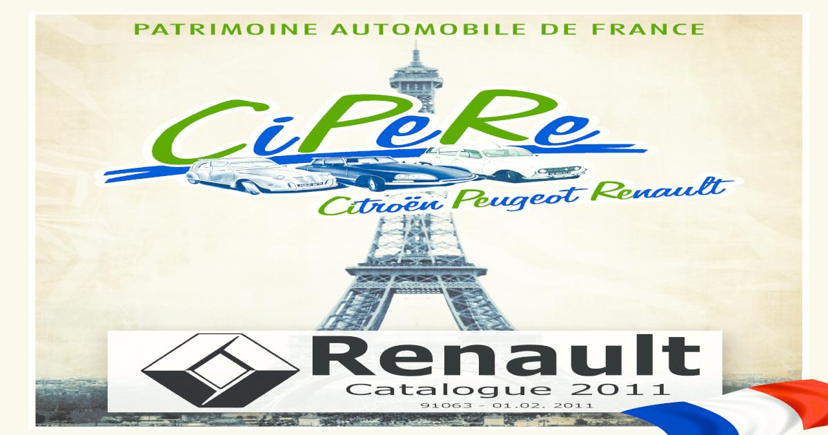 Ecrou 18 x 1,50 de moyeu AR Peugeot D4B 104 204 304 Talbot Samba Citroën LN Visa