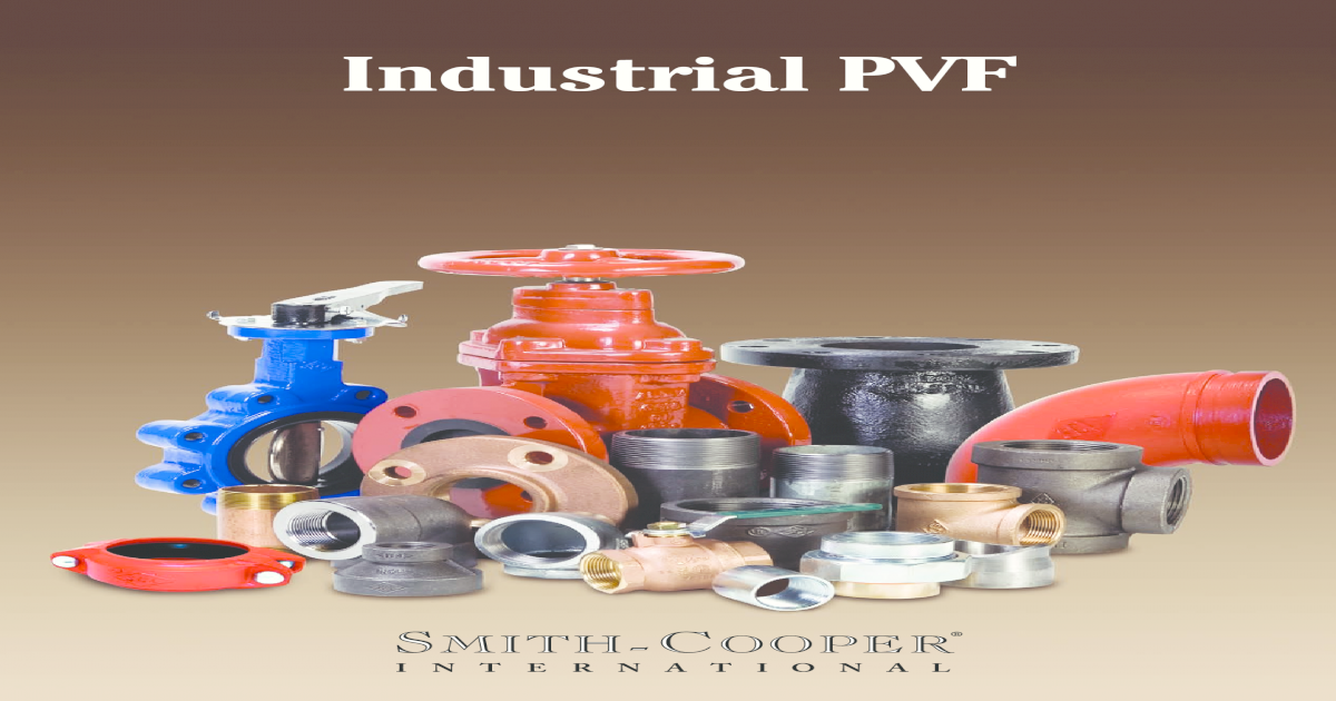 4 NPT Female Smith-Cooper International 10NW Series Iron Gate Valve with Hand Wheel Non-Rising Stem Inline