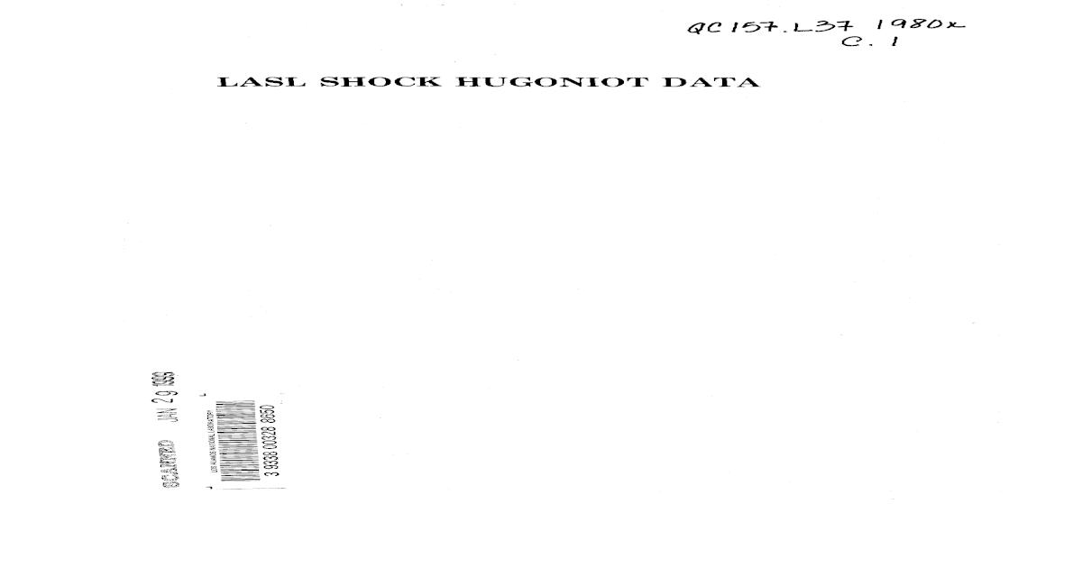 """5052 Aluminum Aluminum Ring x 4.75/"""" OD x 4.25/"""" ID 1//8/"""" .125"""