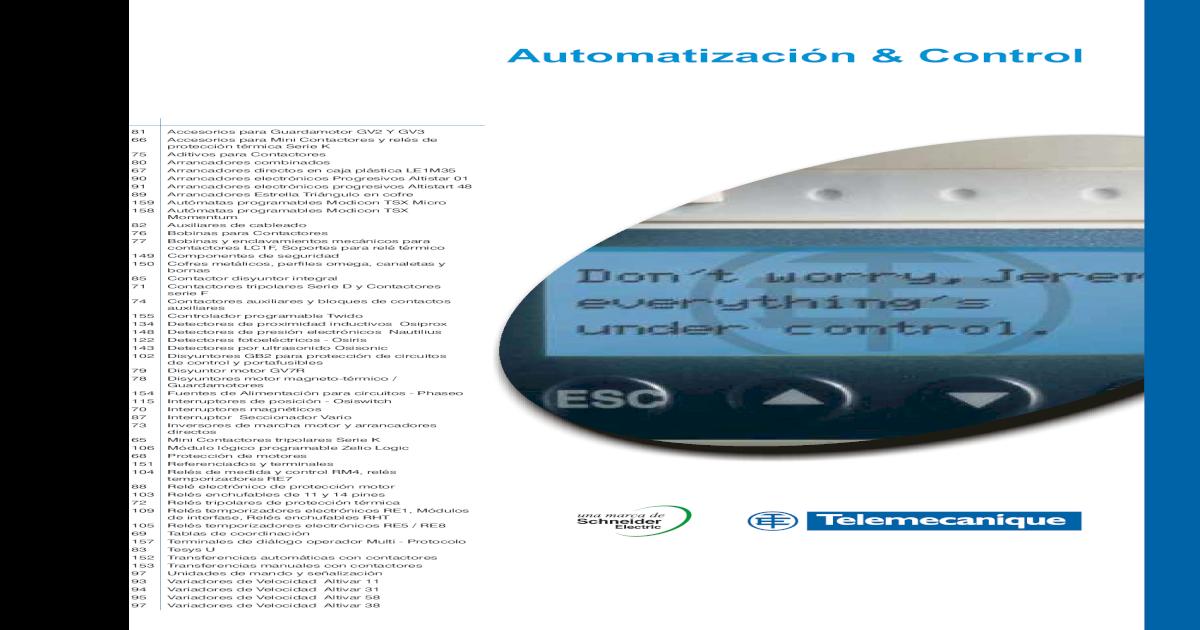 1,6-2,5A GV2-M07 GV2M07 Telemecanique//Schneider Motorschutzschalter// Typ