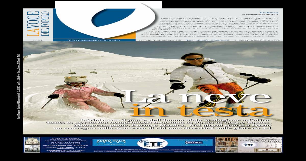 Dare 2B Giacca Da Uomo Ski scossi Vento Da Neve Impermeabili All/'aperto Snowboard Lavoro Cappotto